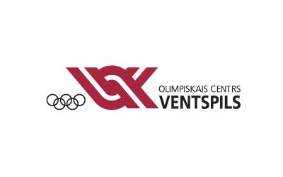 klienti Klienti VentspilsOC logo 176x110 klienti Klienti VentspilsOC logo