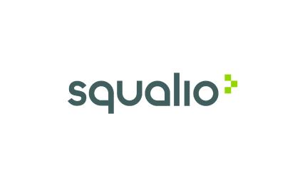 klienti Klienti squalio logo 176x110 klienti Klienti squalio logo