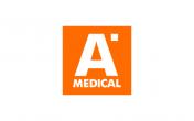 klienti Klienti Amedical logo 176x110