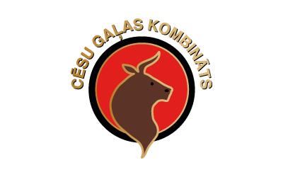 klienti Klienti CGK logo 176x110 klienti Klienti CGK logo