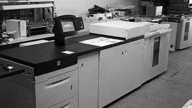 Digitālā druka drukas pakalpojumi Drukas pakalpojumi Digitala druka
