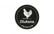 klienti Klienti ERZgo80L Oluksne logo 176x110