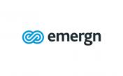 klienti Klienti Emergn logo 176x110