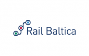 klienti Klienti IoKvVYbo RailBaltica logo 176x110