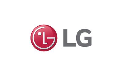 klienti Klienti LG logo 176x110 klienti Klienti LG logo