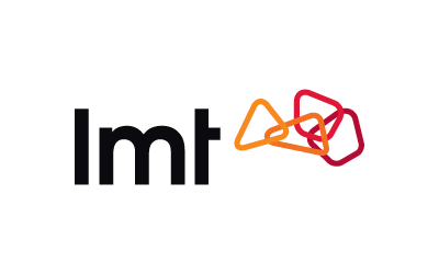 klienti Klienti LMT logo 176x110 klienti Klienti LMT logo