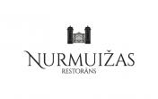 klienti Klienti PMAHGPDF Nurmuiza logo 176x110