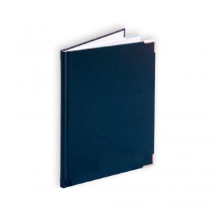 plānotāju izgatavošana Plānotāju izgatavošana Prestige zils 306x306