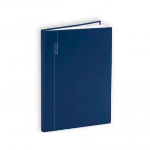 plānotāju izgatavošana Plānotāju izgatavošana Quadro zils 306x306