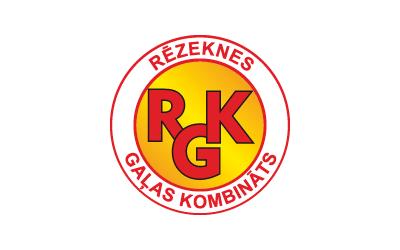 klienti Klienti RGK logo 176x110 klienti Klienti RGK logo