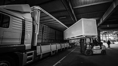 Druka piegāde drukas pakalpojumi Drukas pakalpojumi Transports