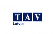 klienti Klienti U76WUxKE TAV logo 176x110