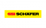 klienti Klienti V6tUkFFI Schafer logo 176x110