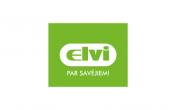 klienti Klienti fQQszwx1 Elvi logo 176x110