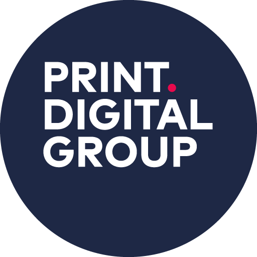Print Digital Group