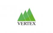 klienti Klienti nA59qcrn Vertex logo 176x110